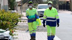 UAE to automatically renew expired visas due to virus outbreak