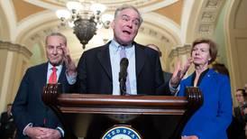 Iran: US democrats confident of restraining Trump's war powers