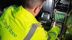 UAE funding to propel £1.1bn UK broadband push by CityFibre