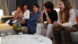 Canada election 2021: Justin Trudeau wins third term but misses majority