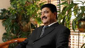 BR Shetty vows again to overturn travel ban and return to UAE to 'clear my name'