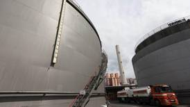 Oil output to recover from July, says IEA