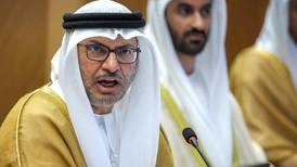 UAE government to embark on year-long human rights review