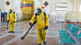 G20 panel sets out global deal for resisting pandemic era