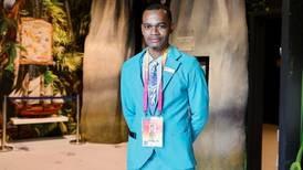 My Dubai Expo: Seychelles pavilion guide describes the Blue Economy