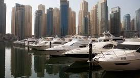 Top tips on an insurance policy to float your boat