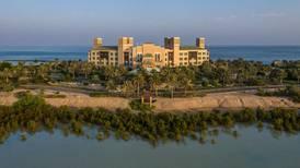 A night on Sir Bani Yas Island: Desert Islands Resort and Spa by Anantara - Hotel Insider