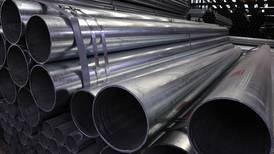 Global steel demand to return to pre-pandemic levels in 2021, except in China