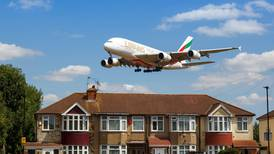 Emirates ramps up flights from Dubai to 29 cities including UK and US