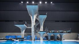 Tokyo Olympics organisers hit by test event cancellations for pool sports