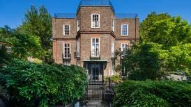 Luxury London property: Charles de Gaulle's $20.4m Hampstead mansion