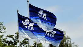 Iata AGM: global airline bosses to chart future of travel in 'milestone' aviation summit