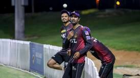 T20 World Cup: Abu Dhabi's newest venue set to welcome cricket's top teams