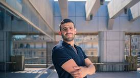 Generation Start-up: Who is SWVL's Mostafa Kandil and where is the app going next?