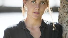 'Asylum Road': Olivia Sudjic questions humanity's brutal survival instinct