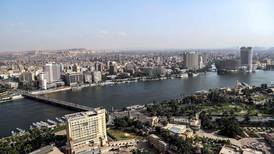 Coronavirus: Egypt reports its highest daily number of cases