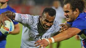 Dubai Rugby Sevens: Fiji crash out as Dubai College crowned Gulf Under 19 champs