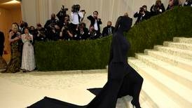 Met Gala memes: the best reactions to Kim Kardashian, Billie Eilish and all the stars
