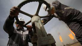 Iraq could save $5.2bn in four years from flared gas reduction, says Siemens