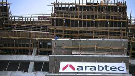 Arabtec swings to profit in 2017, beats analysts' expectation