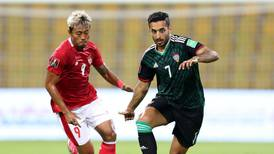 World Cup 2022: Five players integral to UAE's chances of reaching the global finals
