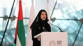 UAE pledges Dh367m to support women and girls' education in developing countries