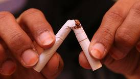 Smoking responsible for twice as many cancers among the poor