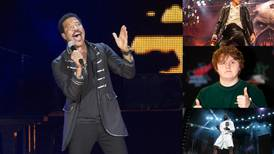 From Lionel Richie to Lauryn Hill: 17 concerts and festivals to look forward to in the UAE in 2020