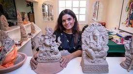 Coronavirus: Dubai's Indian Hindu community to celebrate Ganesh festival at home