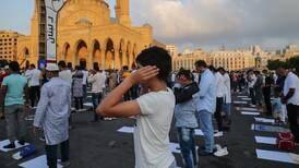 Lebanese struggle to afford meat this Eid Al Adha
