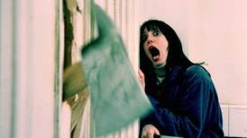 The 15 scariest horror films we've ever seen to get you in the Halloween mood