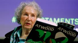 Why have Margaret Atwood and Tsitsi Dangarembga written books you can't read until 2114?