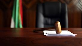 Emirati sentenced to death for killing his father