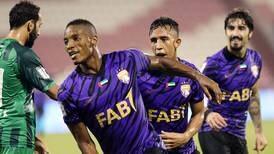 Al Ain take on Al Wasl in 'clasico' as Adnoc Pro League returns from three-week break