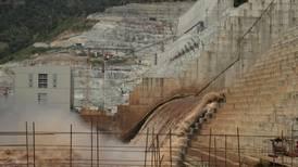 Ethiopia summons US ambassador over Trump comments in dam dispute
