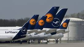 Lufthansa to resume some European services in June