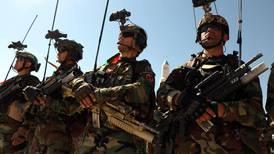 US and Taliban finalising agreement to end war in Afghanistan