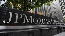 JP Morgan to finance breakaway European Super League