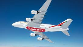 Emirates A380 superjumbo is flying to 15 cities this summer: from London to Los Angeles