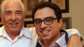 Ailing ex-prisoner Baquer Namazi faces death in Iran without treatment