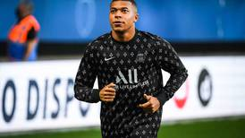 Messi to PSG could be good news for Real Madrid's pursuit of Mbappe