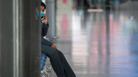 Global telcos could lose $25bn in roaming revenues as Covid-19 hits travel demand