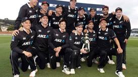 New Zealand complete ODI series sweep against Bangladesh