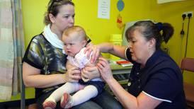 Measles surge: four European countries lose eradication status