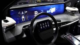 'Smart device on wheels': new Tesla competitor Byton eyes UAE