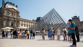 French museums grapple with new Covid restrictions