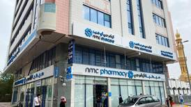 NMC Health's administrators to pursue claims once restructuring is complete