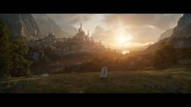 First look at 'The Lord of the Rings' series as Amazon sets release date