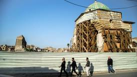 UN approves moves to protect religious sites and heritage