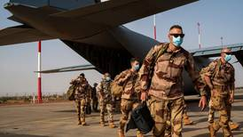 How France's operation in the Sahel unravelled